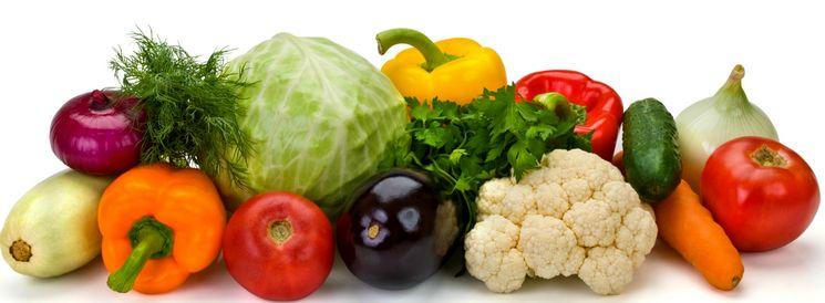 Продукты растительного происхождения, повышающие тестостерон