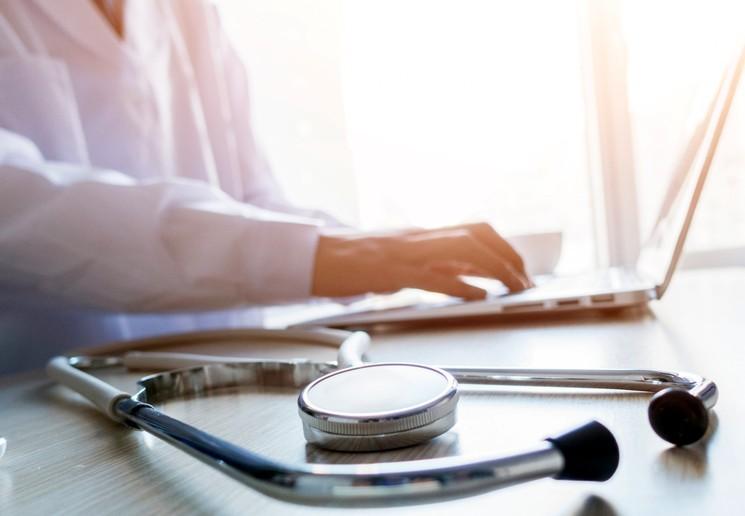 Какие виды врачебной помощи должны быть бесплатными