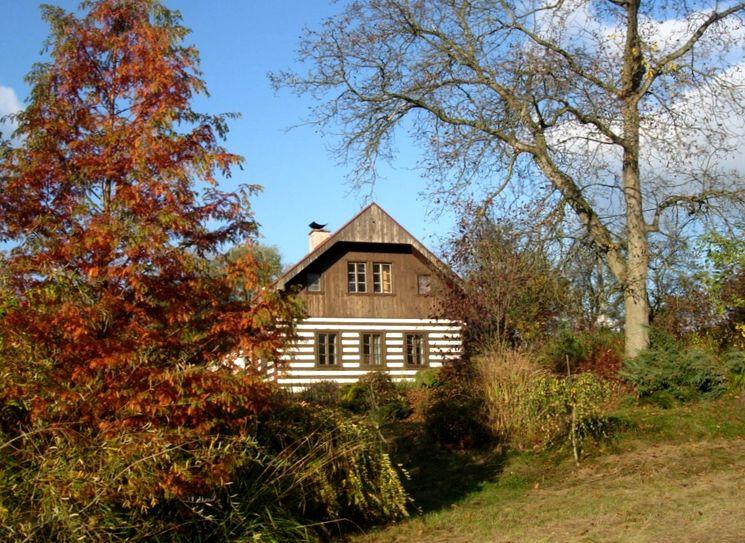 Новые правила оформления дачных строений