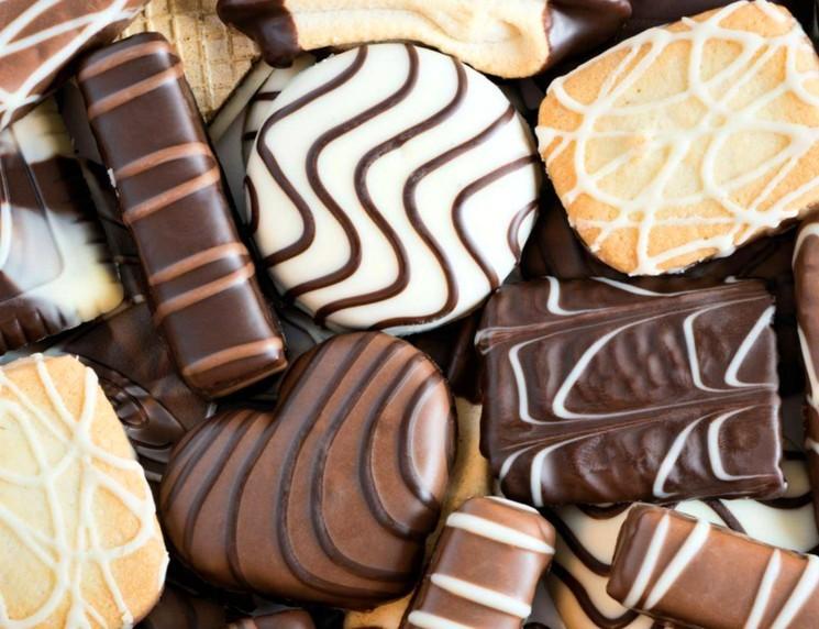Нужны ли мозгу сладости
