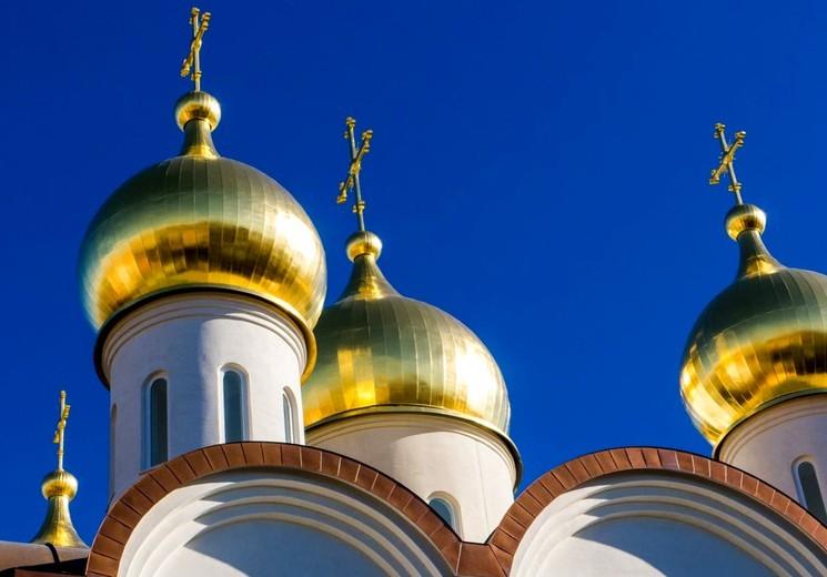 Пасха 2021 - когда и как отмечают православный праздник Пасхи