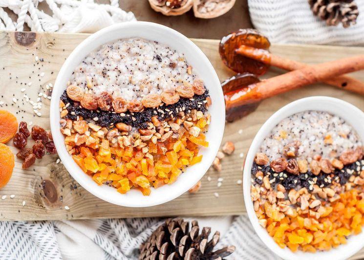 Рецепт приготовления сочива из риса