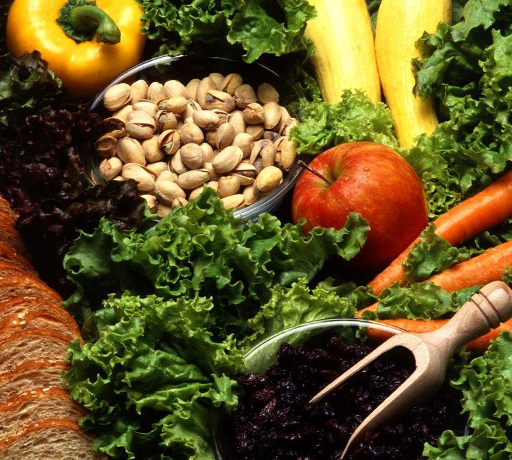Сильные природные антиоксиданты