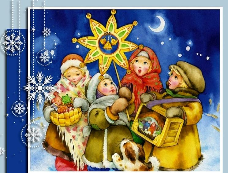 Старый Новый год - когда отмечают и как празднуют