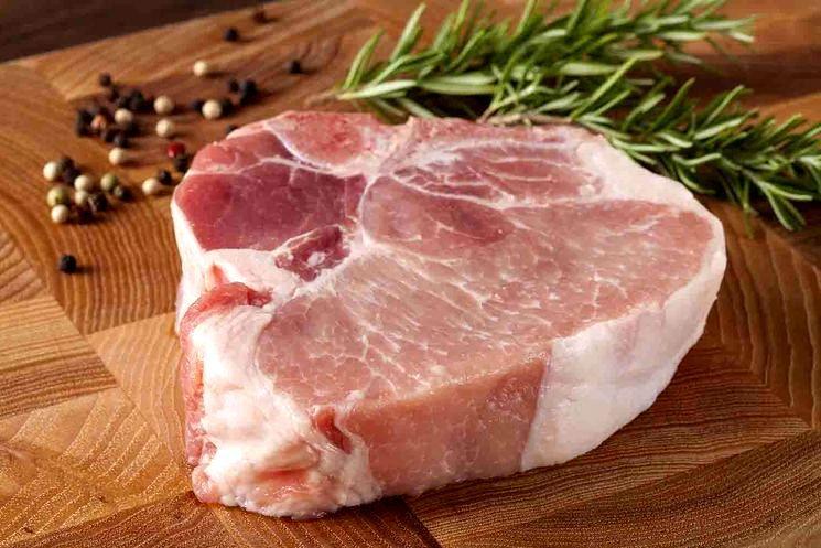 Что нужно знать о свинине