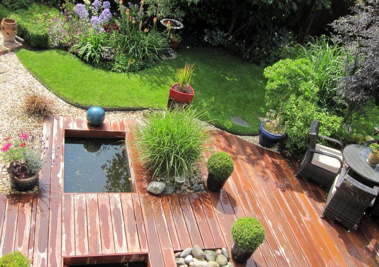 Советы и секреты огородничества